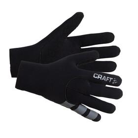 Craft Neoprene 2.0 Gloves Unisex Black